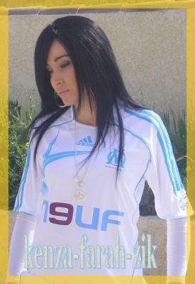 الجزائريات العالميات 8yoflk7y